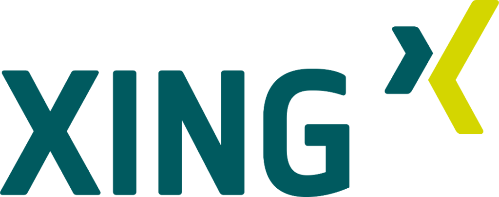 Xing Gruppe TVE